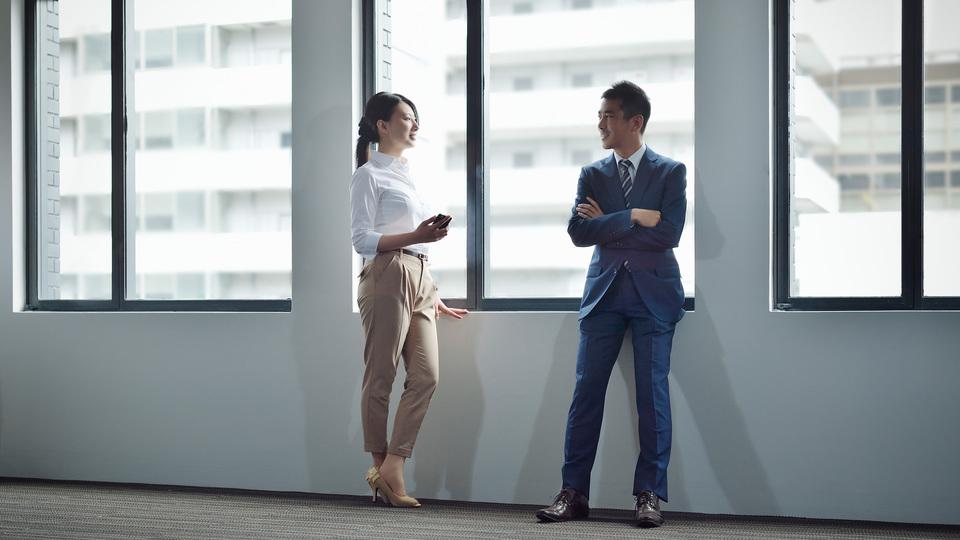 仕事でも人間関係でも欠かせない、上手にフォローアップをする5つのポイント