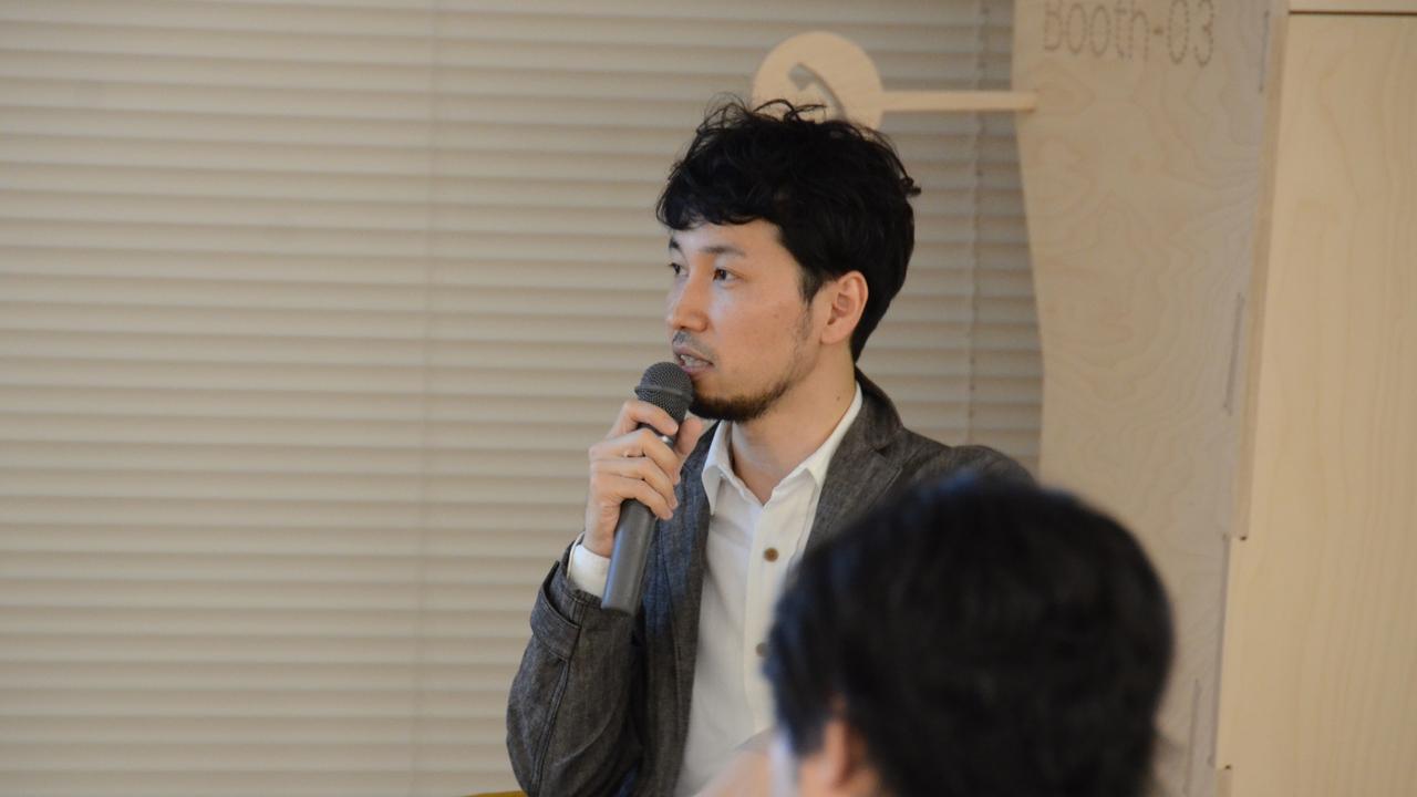 170619_yokoishi_takashi_xeditors