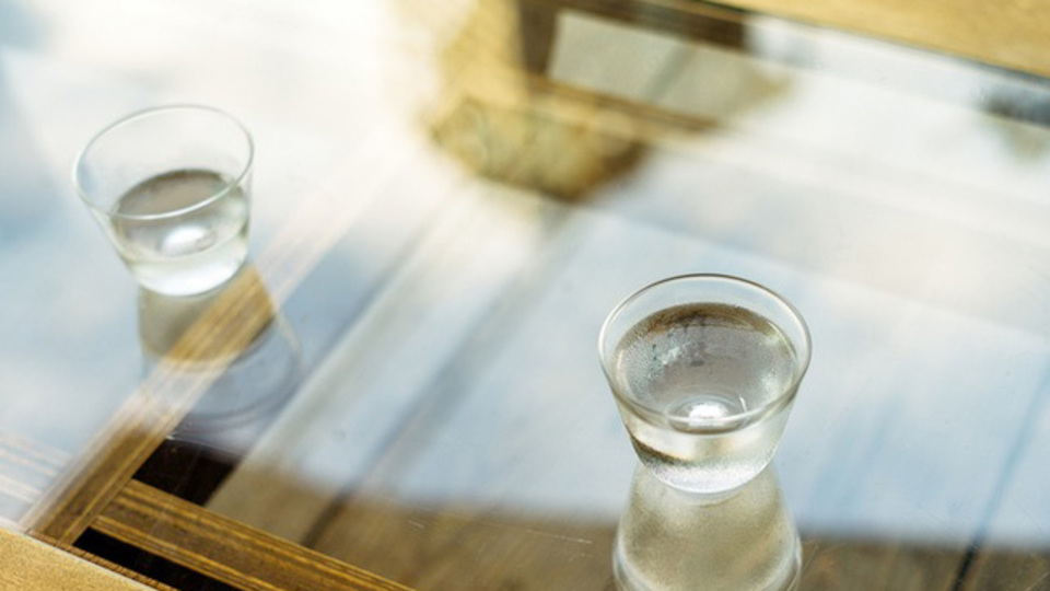 アクアソムリエに聞く、健康になる理想的な水分補給・水の飲み方