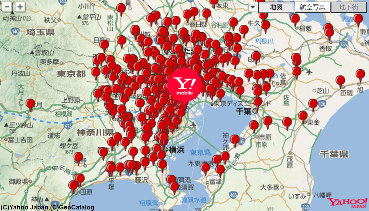 170630_ymobile_map