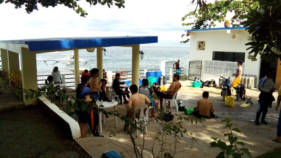 170627image_beach1
