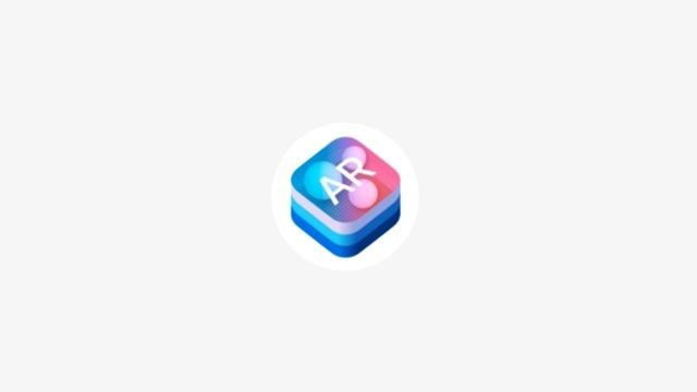 iOS11に搭載されるARKitのサンプル集「Made With ARKit」