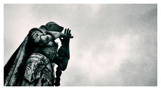 「頭にくる人」に心を乱されないよう、自分に「無敵の鎧」を着せよう