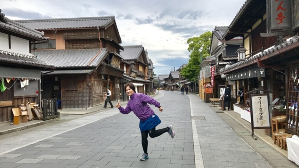 travel_running_15