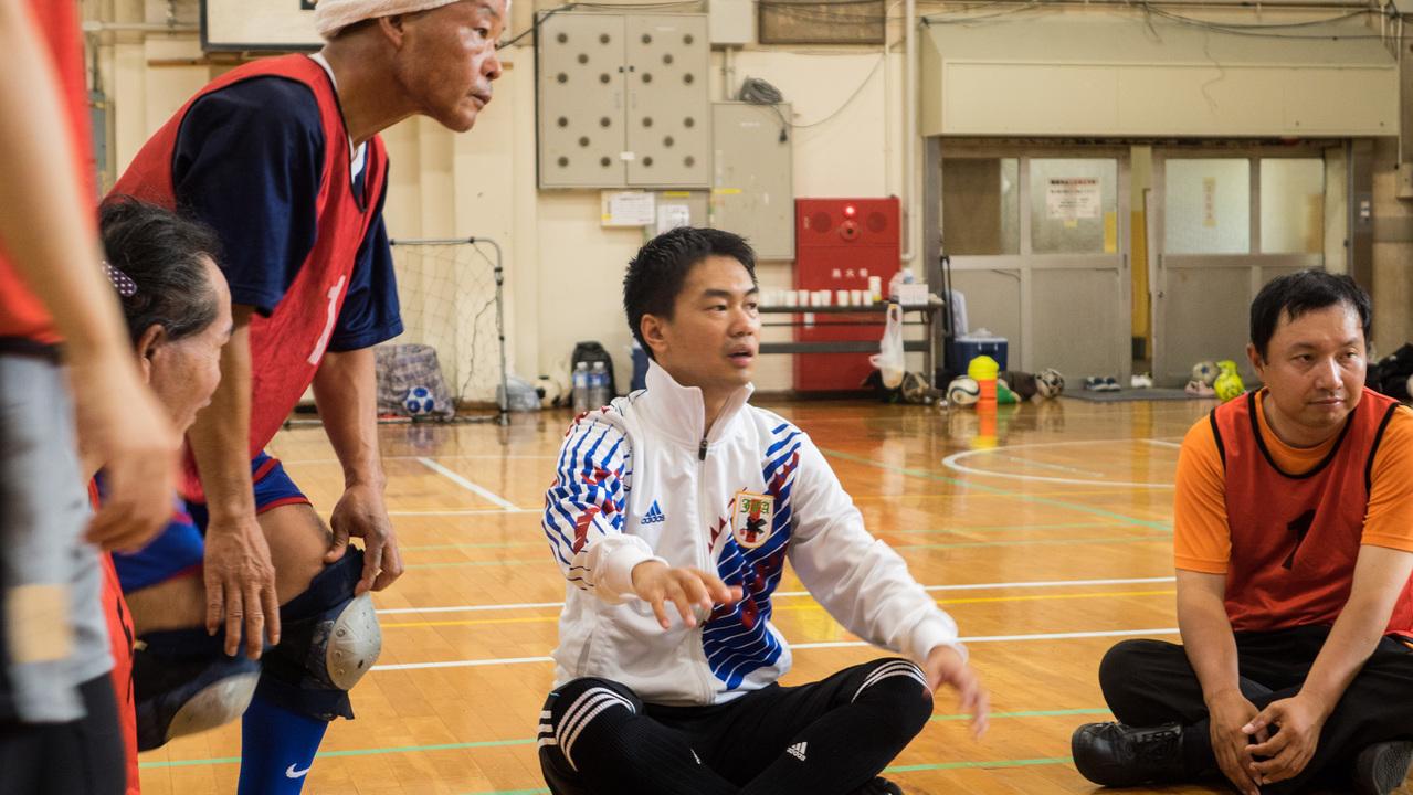 170627_hiruma_practice