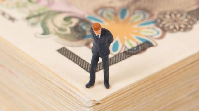 お金のことで悩んだときに使える、5つの「シンプルな発想法」~マネーハック心理学