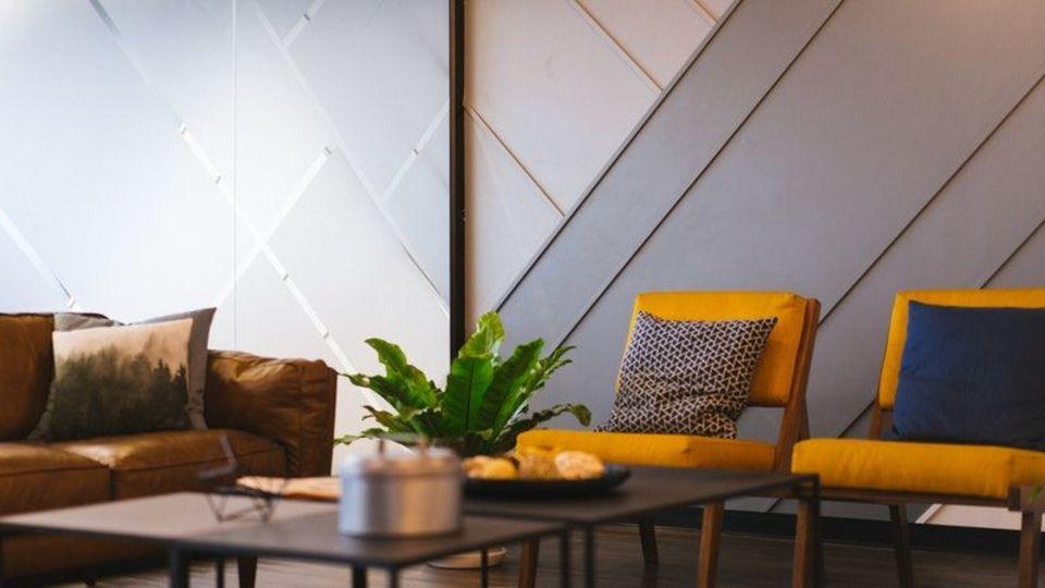 Airbnbで人気の部屋になるための写真撮影テクニック