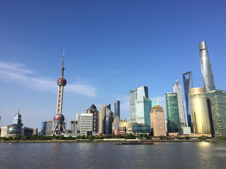 上海の隠れ家的スポットは?在住10年の移住者が教える5つの場所