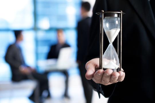 「効率的な時間管理」にこだわりすぎるのは健康に悪い?:研究結果