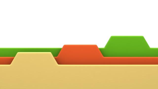 ブラウザの「新しいタブ」を便利にする5つのカスタムツール