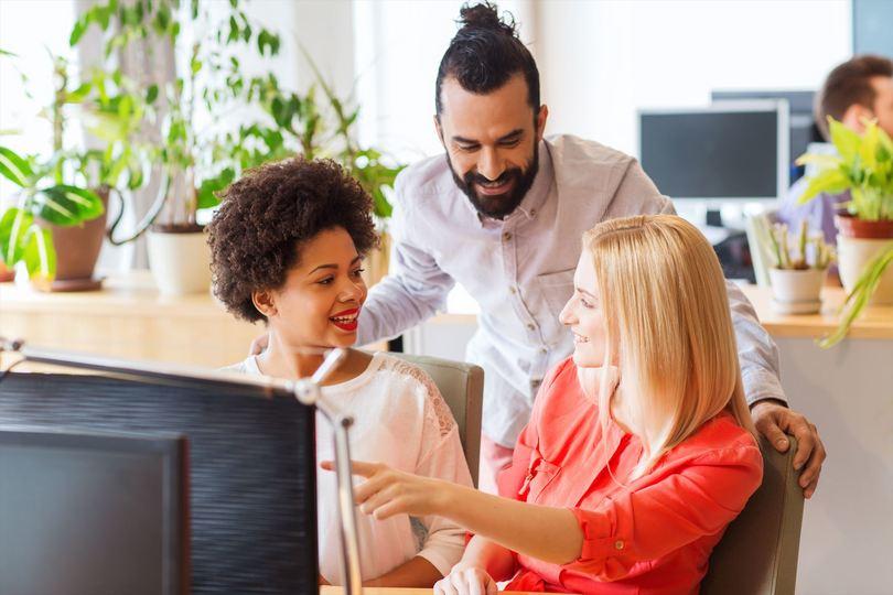 優秀な社員に長く活躍し続けてもらう方法とは?