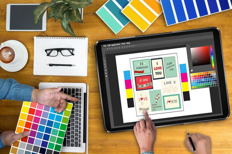 デザインがあっという間にましなものになる5つのルール
