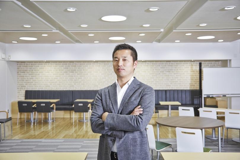 横浜DeNAベイスターズを復活させた社長に学ぶ、困難を乗り越えるマネジメント力