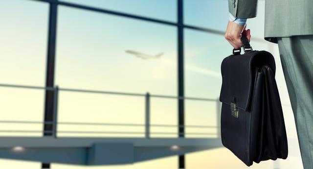 旅行中毒でも「仕事での旅行」はほどほどにしたほうがいいと思い始めた理由