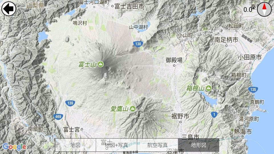 170721_mountainar_03