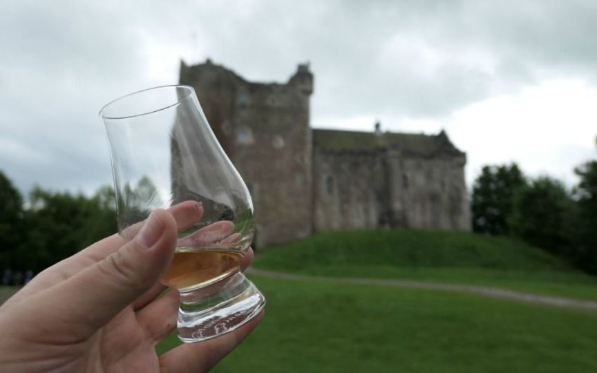 スコッチは「産地」で味が大きく変わる。その理由とは?