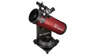 170724timesale_telescope1