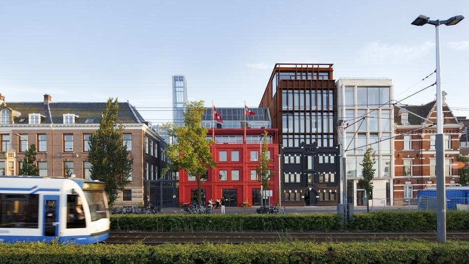 移住して1年経ったのでオランダで会社を作ってみた