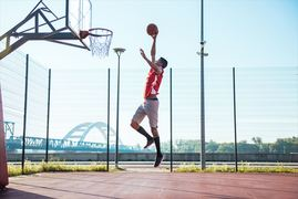 20170724_basketball_player_r