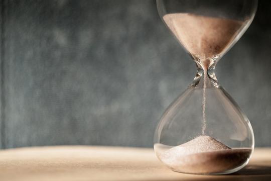 年齢に縛られる必要なんてない。「期限との向き合い方を変える生き方」とは?