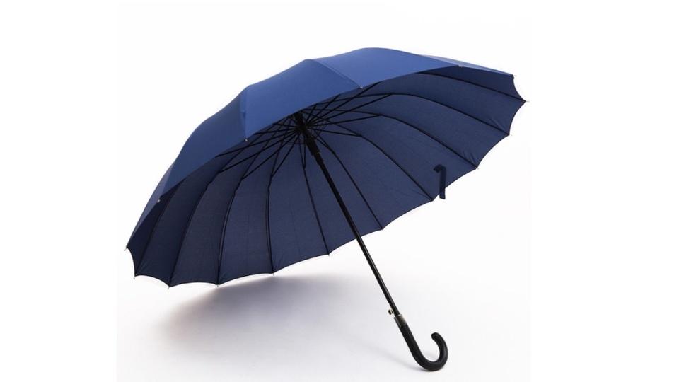 【本日のセール情報】Amazonタイムセールでフィジェットや雨の日グッズが登場。寝具セールも同時開催