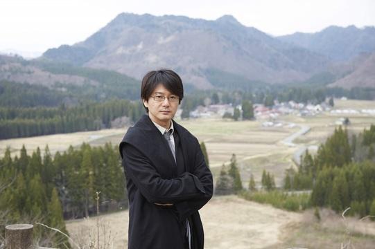 田舎嫌いで30歳まで日本酒を飲まなかった東大卒エリートが、酒蔵に革命を起こしている理由