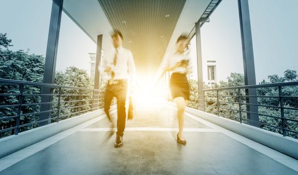 経営者が知っておくべき、会社の目的と価値観に沿った行動をするための4つの習慣