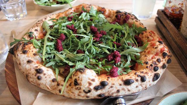 「プラントベースダイエット」を始めるためのアイデアとレシピ
