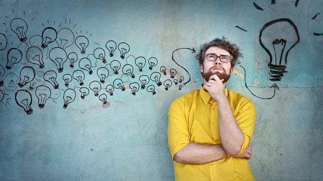 低予算でイノベーションを加速させる5つのマーケティング手法
