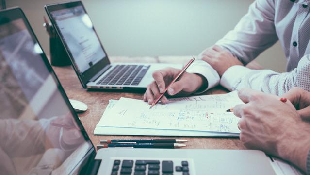 仕事でクビになるほどのミスを犯したらどうする?