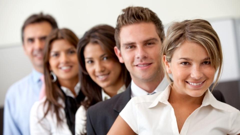 中小企業が有能な人材を引き付けるカギは「福利厚生」