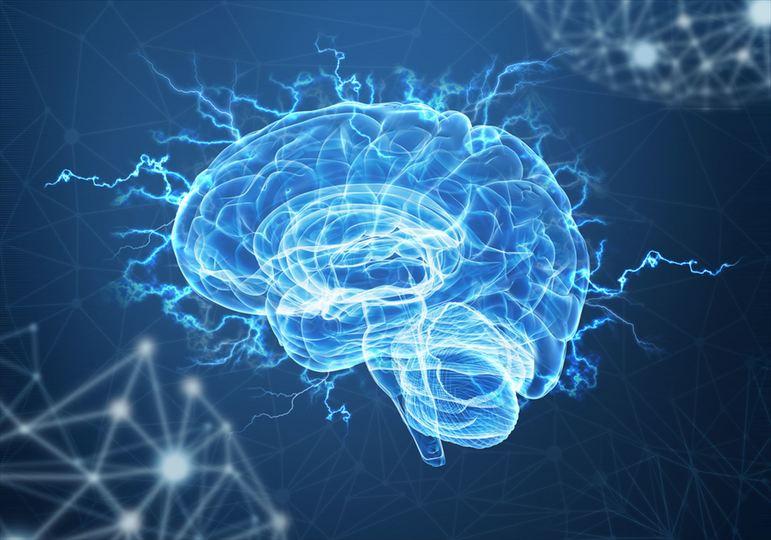 CEOになると脳にダメージを受ける:研究結果