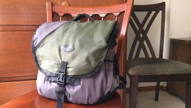 預け荷物不要! 小さく詰めて身軽に旅立つためのパッキング術