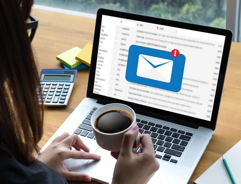 「Inboxゼロ」方式が時間管理術として好ましくない理由