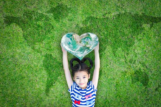 「小さな親切が大きな結果につながる」という研究結果