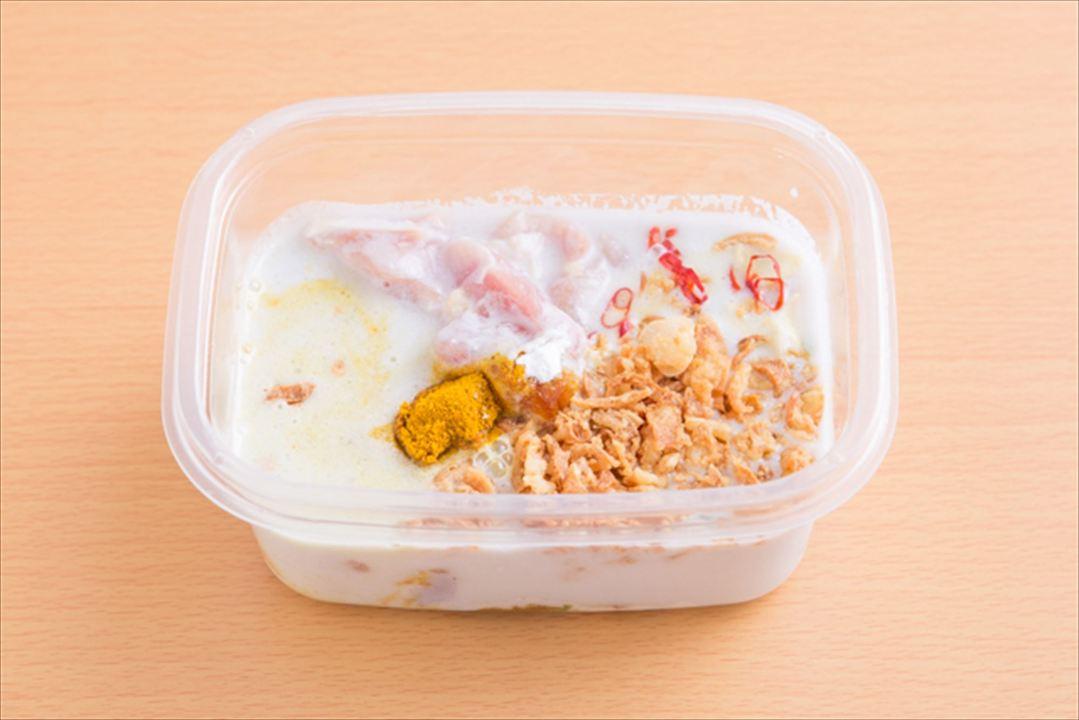 renji-curry-3_r