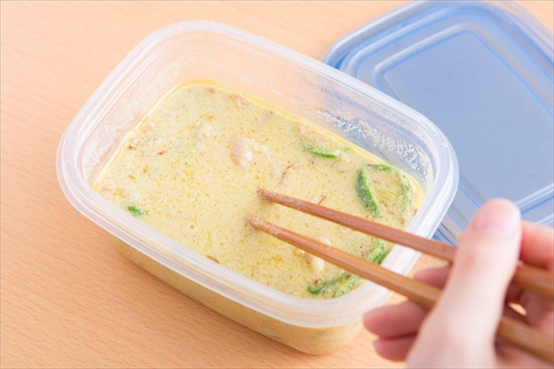 renji-curry-5_r