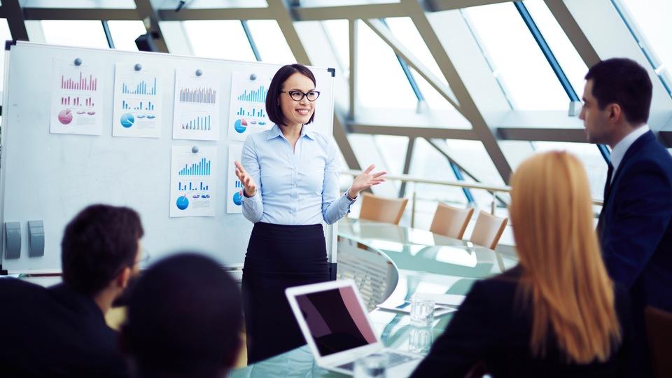 ビジネススクールでは教えてくれない管理職への10のアドバイス