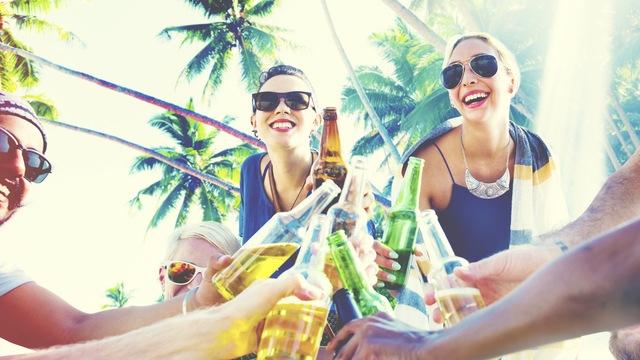 大企業がこぞって導入する「Summer Friday」を成功させるためのコツ