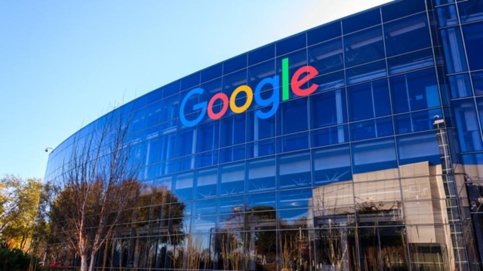 Googleが発見した、最も成功しているチームに共通する5つの特性