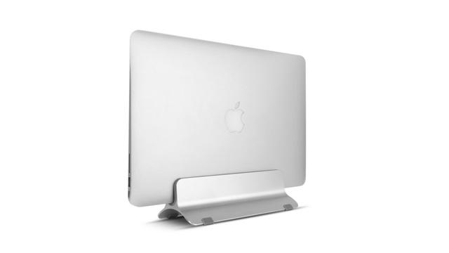【本日のセール情報】2000円代で買えるMacbook用縦置きスタンド、小型USB扇風機などがAmazonタイムセール特価に