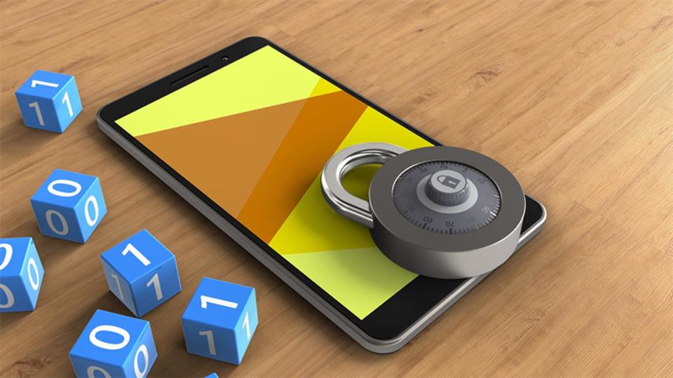 スマートフォンの紛失・盗難に備えてすぐできる対策を!