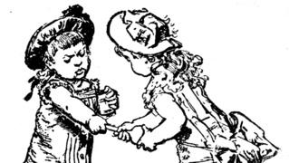 """あえて""""やらせる""""。子どもたちにものを分け与えるときに不満が出ないやり方"""