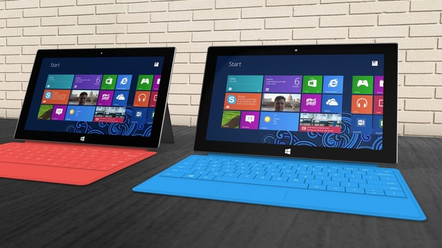 意外と知らない「Microsoft Edge」の便利な拡張機能6選