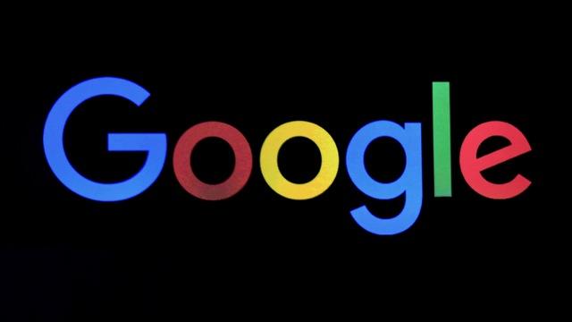 Googleから学んだ生産的に仕事をする9つの方法