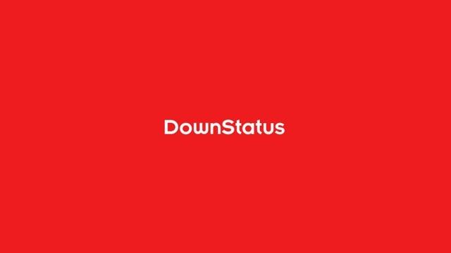 さまざまなサービスへ集まる不満がひと目でわかる「DownStatus」