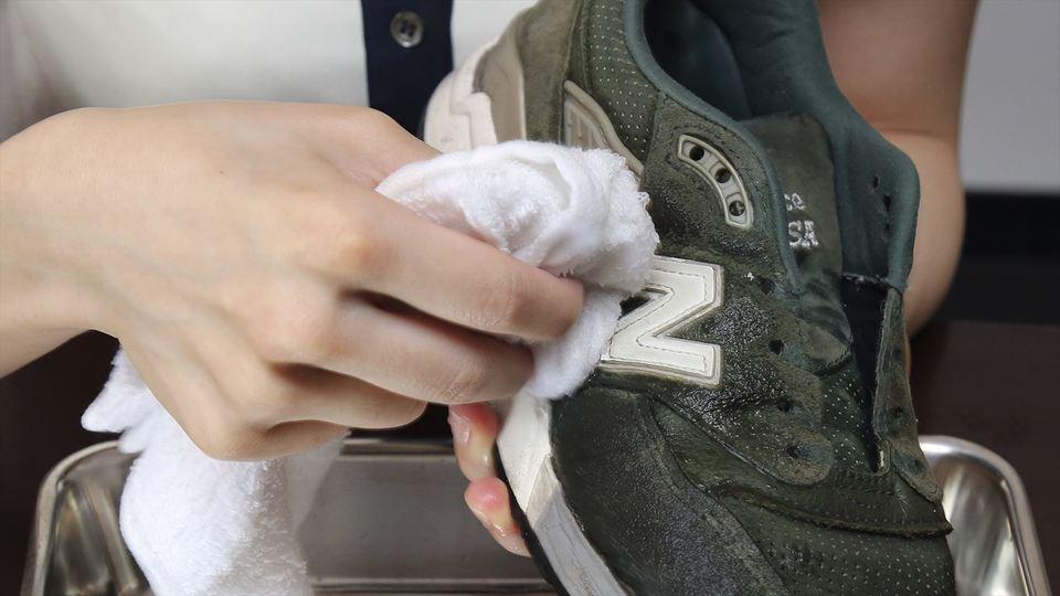 sneakers5_11_r