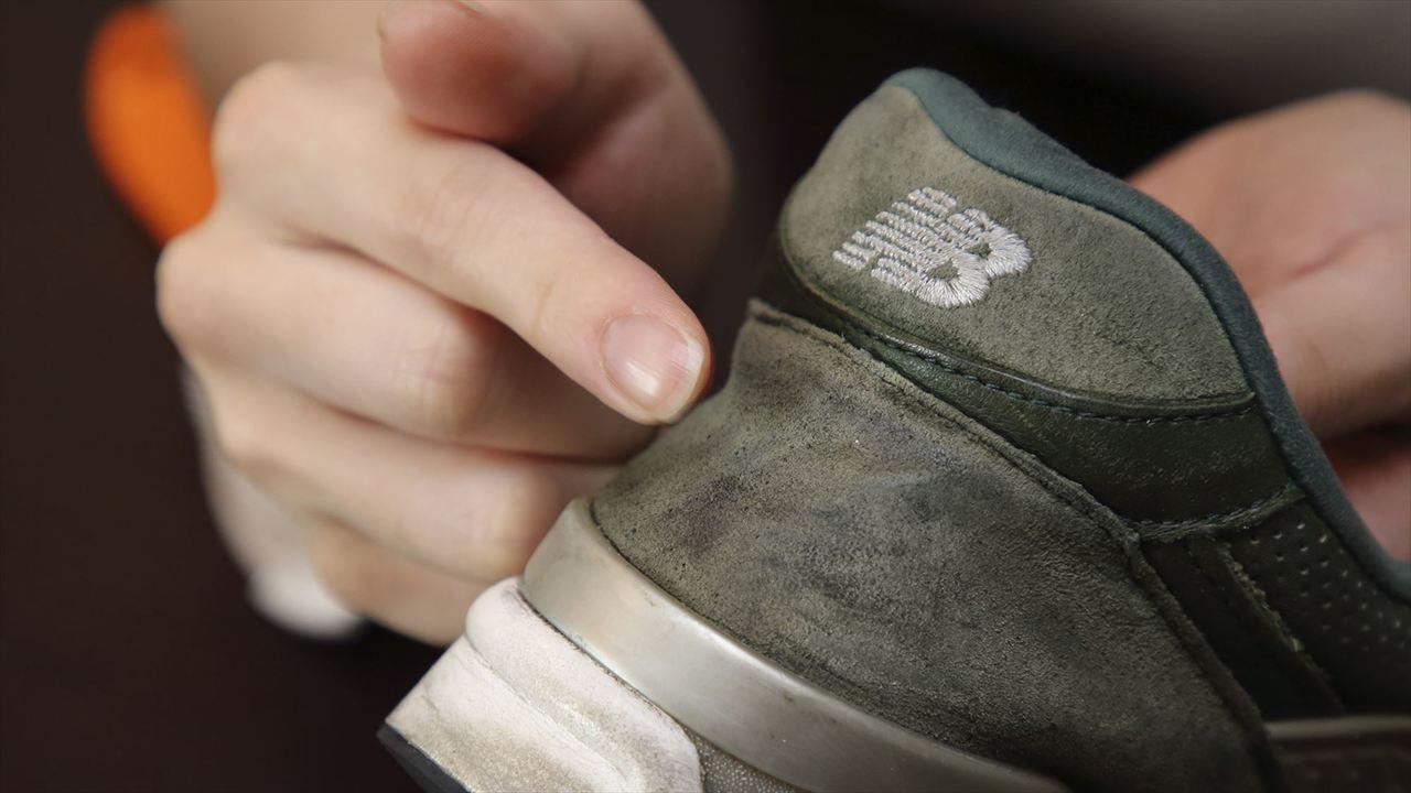 sneakers5_14_r