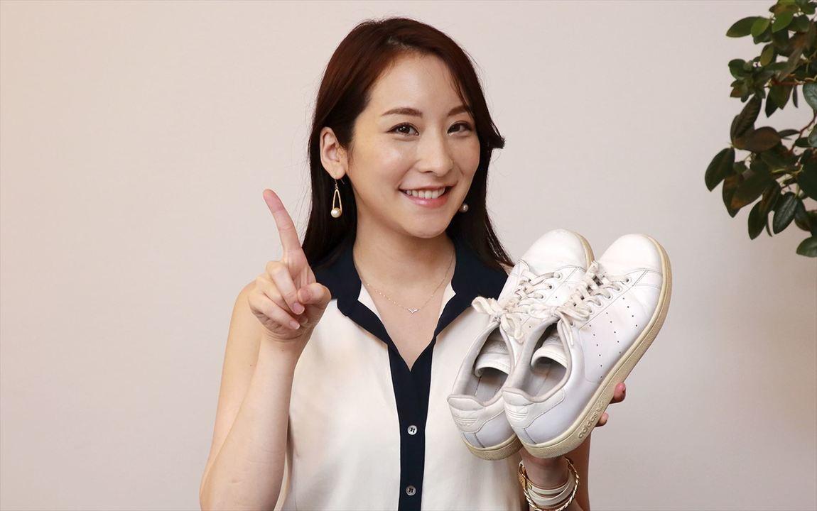 sneakers5_1_r-1