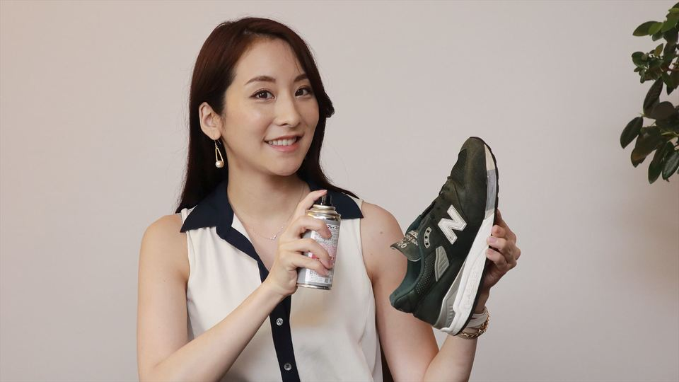 sneakers5_8_r